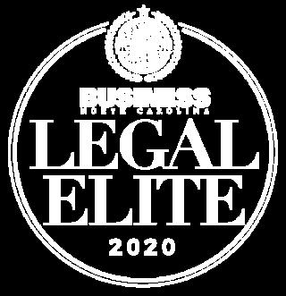 https://cordes-law.com/wp-content/uploads/2021/07/Cordes-Law_Badges_Legal-Elite_2020-320x331.png