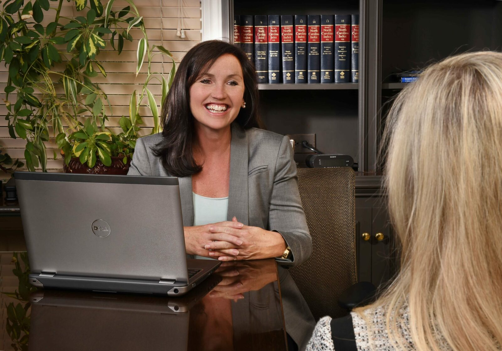 debtor-creditor law charlotte attorneys