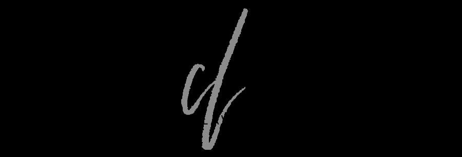 https://cordes-law.com/wp-content/uploads/2021/08/Cordes-Law-logo_Footer.png