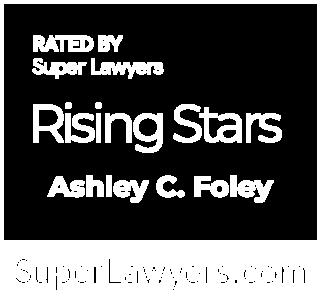 https://cordes-law.com/wp-content/uploads/2021/08/Cordes-Law_Logos_Rising-Star_Ashley-Foley-320x303.png